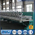 915 Computerized Sequin Embroidery Machine ZHAOSHAN price for sale