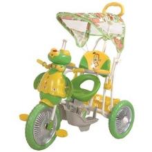 Tricycle Enfants / Tricycle Enfants (LMK-001)