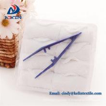 2018 itens toalha quente para companhia aérea toalha 100% algodão companhia aérea 2017 itens toalha quente para companhia aérea toalha 100% algodão companhia aérea