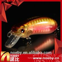 NOEBY 2013 new 55cm 10.5g artificial bait fish lures