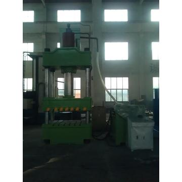 200Tons SMC Water Tank Four-Column Hydraulic Press Machine SMC Molding Hydraulic Press Machine