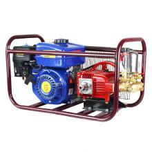 Бензиновый двигатель и опрыскиватель (Bb-S22 / S30)
