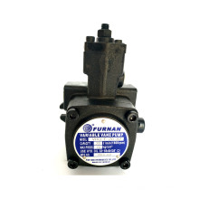 Low - pressure variable capacity vane pump VHO-F-40/30/20/15/12/08-A2/A1
