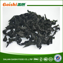 Dried Fresh Edible Laver Seaweed