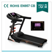 Fitness Equipment, Exercise Equipment, Light Commercial Treadmill (8008B-E)