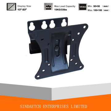 Touch Screen Universial TV Wall Mount with Cheaper Price