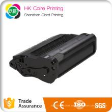 Compatible con el cartucho de tóner Ricoh Sp 5200