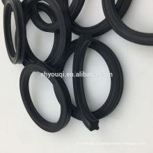 Лучшее представление уплотнения резиновое кольцо x