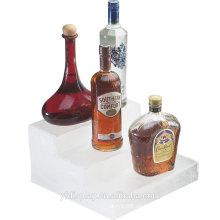 Acrylflasche Display Halter