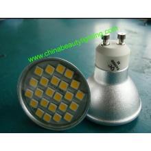 LED luz de alto brillo LED luz SMD LED de bombilla
