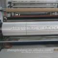 Folie de trecho de alta qualidade - 23micx500mmx1500m