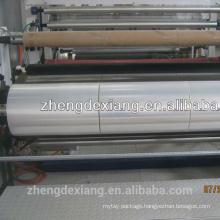 high quality machine stretch folie--23micx500mmx1500m