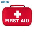 Sacos para kits de primeiros socorros de auto-resgate ao ar livre