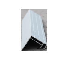 Wholesale Aluminum solar panel frame for solar module