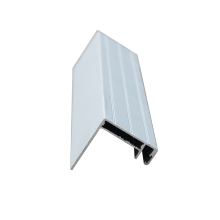 Quadro de painel solar de alumínio por atacado para módulo solar