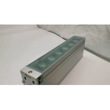 LED Underground Light Square  Recessed linear light