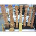 Multipurpose Mechanical Carpenter