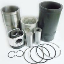 Peças sobresselentes do motor CUMMINS para CUMMINS Nt855 K19 K38 K50 M11 L10 N14 V28