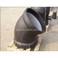 Ductile Iron Pipe Fitting ISO2531