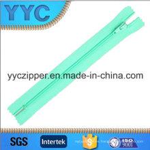 3 # cremallera de nylon cremallera Zipper C / E cremallera