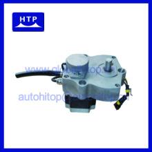 Дешевые низкая цена электрическое Управление дроссельной заслонкой двигателя для автокрана запчасти