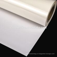 papel reflexivo da impressão clara da cor para a marca registrada