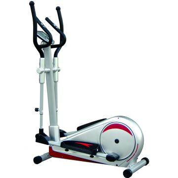 Magnetic Easy Installed Cross Trainer Großhandel