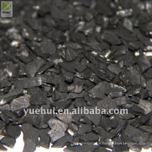 XH-BRAND:COCONUT SHELL BASE GRANULAR ACTIVATED CARBON