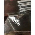 основной xn и креста и угол Tceiling светлого датчика стальной формируя машину