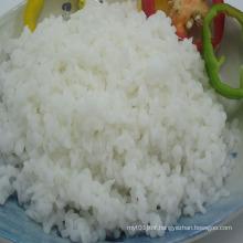 Organic Sugar Free Rice Konjac Diet for Diabetics