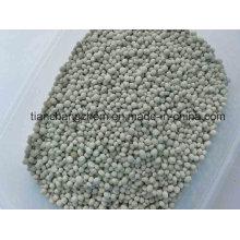 NPK 15-15-15, 16-16-16 17-17-17, 20-20-20 NPK Compound Fertilizer