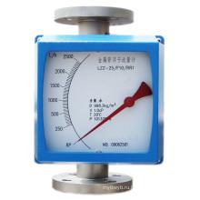 Металлический ротаметр (RV-100ZF)