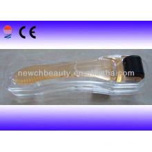 beauty roller Non-Cracking Derma Roller skin roller for skin care beauty care with CE