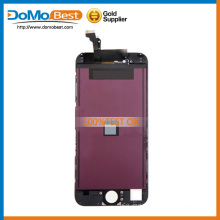 2015 New Arrival lcd screen for iphone 6 plus