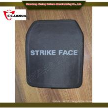 Police & Military Supplies armor ballistic multi curve plate