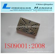 engine spare parts,aluminum die casting auto part with OEM
