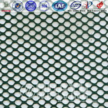Tricot Knit Office Chair Mesh Fabric