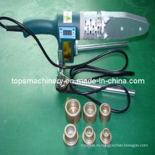 Сварочный аппарат для сварки труб PPR
