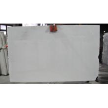 Chinese White Pure White Marble