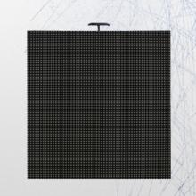 P1.935 Led Tv Display Panel