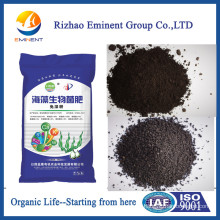Algae Bio Seaweed Organic Fertilizer