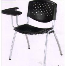 Tablet-Kunststoff Stuhl hohe Qualität und starke populären Gebrauch für Schule und Vortrag Möbel