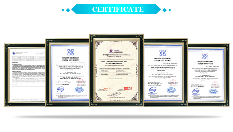 plant support net certificated