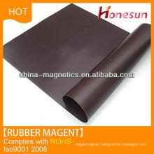 Express alibaba fridge magnet sheet China supplier