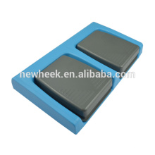 Wire and USB Wireless Foot Switch price
