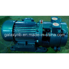 Sk Series Vacuum Pump in Different Fileds