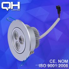 LED-Lampen DSC_8097