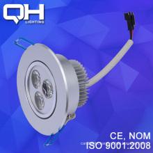 LED Bulbs DSC_8097