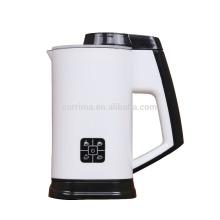 Corrima professional cappuccino frother coffee machine