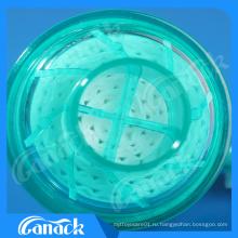 Бактериальные мундштук фильтр с CE ИСО
